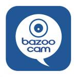 Bazoo video chat