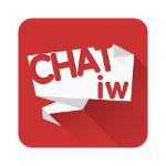 Free chatwi